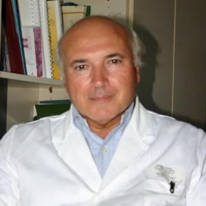 Dr. Novello Pinzi